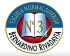 Escritos Pedagógicos del Normal 3